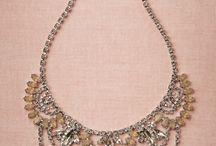 Fashion Jewelery