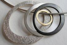 Modern Jewelry Design