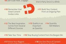 Content Marketing / 0