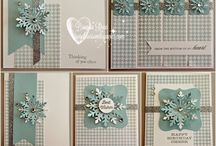 Cards - Sets
