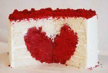 Holidays Valentines