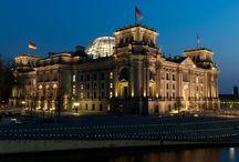 City Breaks - TOP Attractions / Wyselekcjonowane przed redakcję VETURO.pl atrakcje miast turystycznych na świecie.