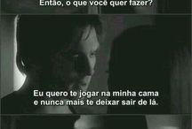 the vampires diares❤