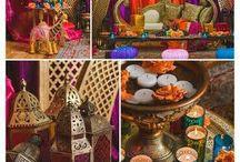 arabic bollywood party