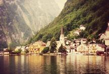 Of Austrian Origin