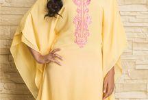 Saraswatichandra / Sarees, Suits, Kurtis & Lehngas.... Jennifer Winget for Meena Bazaar.