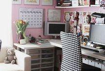 Tini szoba