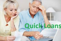 Quick Loans Today / Quick loans today are a helpful financial solution that has been especially designed for the urgent emergency expenditure. These financial solution offer them quick amount so that they can handle their urgent fiscal issues. http://www.quickloantoday.ca