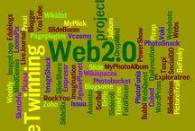 Narzędzia TIK / Narzędzia i aplikacje internetowe