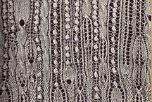 Fabric / fabrics materials textures