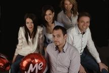 .MEet the Team!