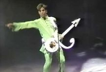 Prince concerts & moment live ❣❤⚥♾⚤☮