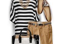 short outfit ideas