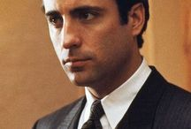 Illegal Andy / Andy Garcia bellezza illegale