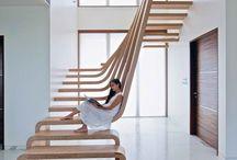 Smalt.Paris - Inspirations Architecture intérieure