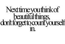 Wish I'd said it first!