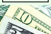 Spending Less