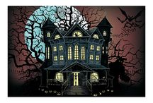 Velvet Mas-CLUE-rade Halloween Party - Nancy Drew / Nancy Drew Halloween Party 2015 - Velvet Mask & Clue