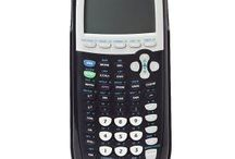 Top 10 Best Scientific Calculator Reviews
