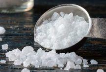 Magnesium e.a.medicijnen