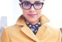 Latest Eyewear Trends