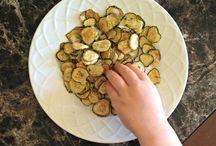 Chirothin recipes