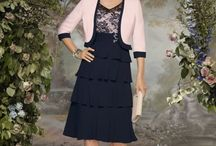 Condici Occasion Wear at The Cotswold Frock Shop