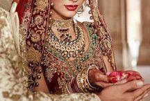 Wedding Collection (Hindu)