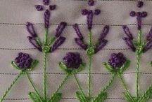 nakış - embroidery