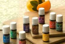 Natural Health, Healing and Wellness with YLEO and more / Your health and healing in your own hands through the best oils in the world.  www.youngliving.org/megamom9  Sponsor/Enroller #1189943 www.facebook.com/megamom9. YLMegaMom9@yahoo.com  Disclaimer: all information, pins and graphics are for educational purposes only and are not intended to diagnose nor treat anything. Use your common sense and be personally responsible for educating yourself while consulting with a healthcare practitioner.    / by Lisa Ann