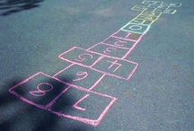 Maths - Number lines and place value