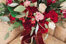 Цветочный Домик 14 февраля