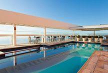 Hotels - Rio de Janeiro / Hotels in Rio de Janeiro  www.HotelDealChecker.com