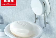 soap dish / soap dish with suction cups pictures