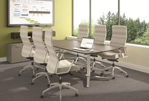 CRG is Conferencing / Conference Room, Board Room, Meeting Room, Conference Furniture