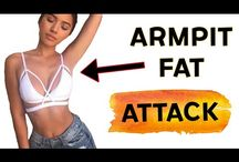 flabby arm solutions!