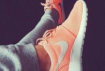 Rushe run Nike