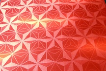 016 | Triangles