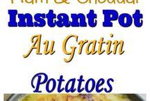 instant pottttt
