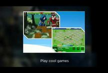 ▶ Play online games at Plagam.com - YouTube