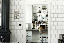 home / Einrichten, Inspiration, Minimalismus, Style