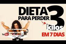 DIETA 7DIAS