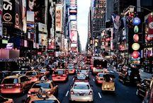 New Lovee York