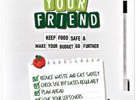 Food Safety Week 2013