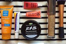 Cruelty Free / Marcas que no hacen pruebas en animales. Intenta comprar más de estas marcas :)  Encuentra más marcas aquí-> http://bit.ly/crueltyfreeiwp