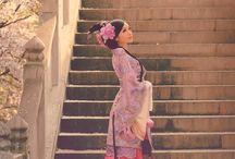 DisneyDisneyDisney : Princess : Mulan / by Kim Derryberry