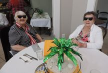 Hawthorn House / Assisted Living and Memory Care 1200 Hawthorn House Dr. Shalimar, FL