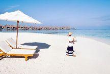 Adaaran Prestige Vadoo / Adaaran Prestige Vadoo sadece su üzeri villalardan oluşan bir Maldiv otelidir. Her oda için de özel yardımcı ( Takura ) tahsis edilmiştir. Tesis hakkında daha detaylı bilgi için; http://www.maldiveclub.com/maldivler-otelleri/adaaran-prestige-vadoo