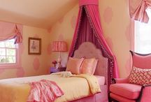 my rooms
