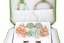 Products I Love / by Liz Largaespada